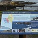 Bluff Trail Interpretive Panel by docentjoyce