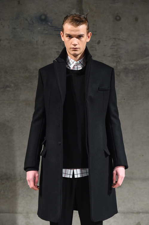 FW14 Tokyo Sise109_Lewis Conlon(Fashion Spot)
