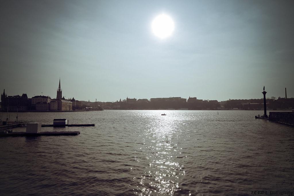 北歐‧印象1109-60-2.jpg