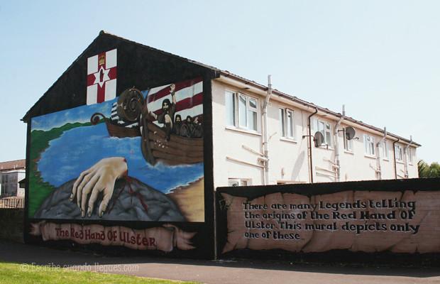 Belfast22
