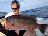 best-fishing-catch-big-fish-tips-bait-fishing-shop-sarasota-fl-9