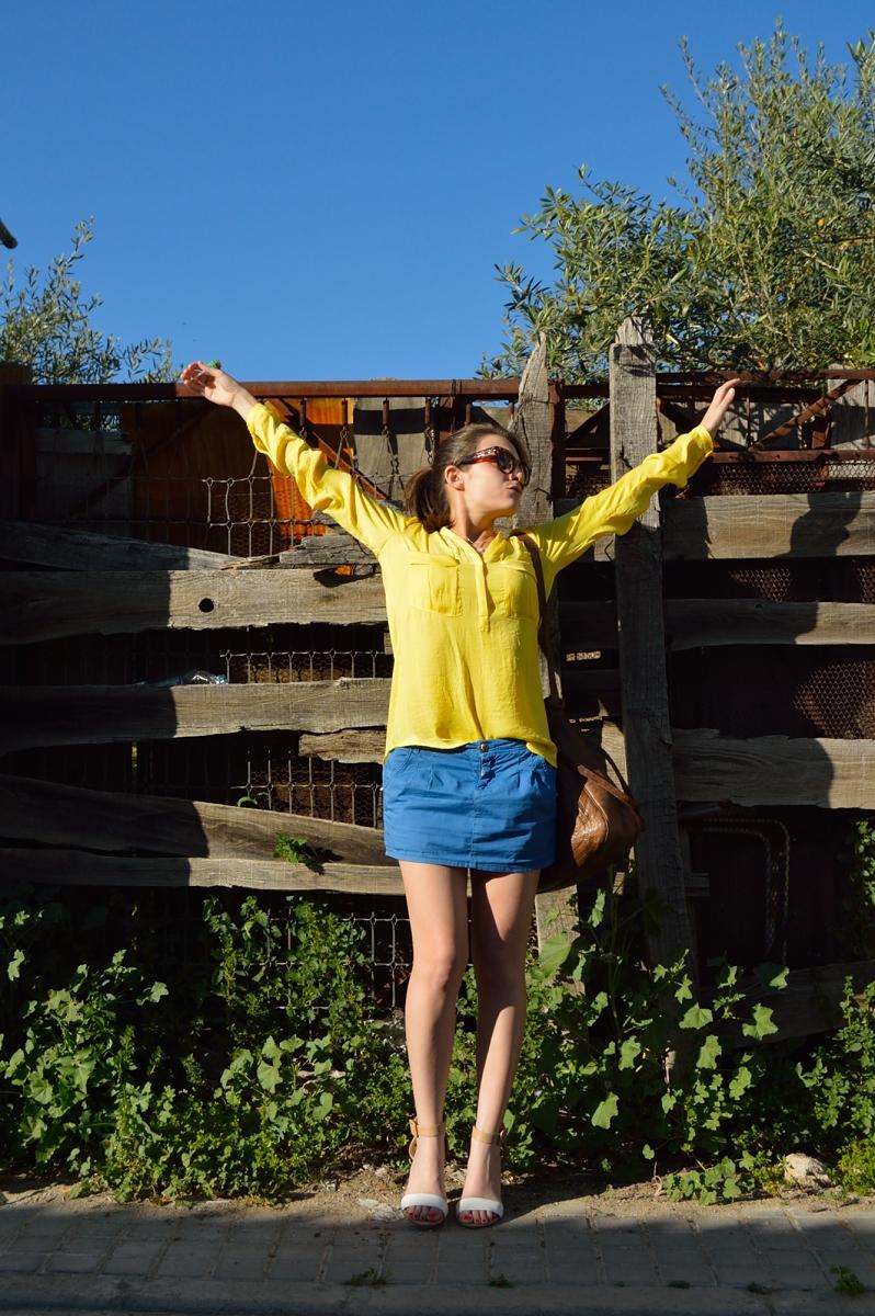 lara-vazquez-madlulablog-style-fashion-yellow-spring