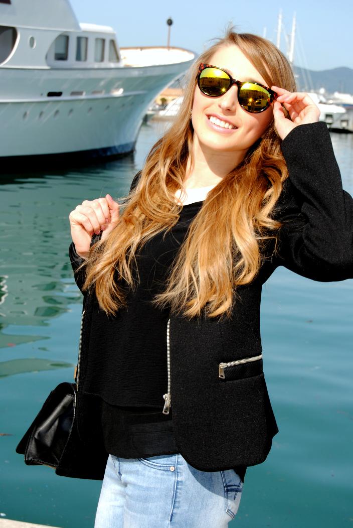 Fashion&Style-OmniabyOlga-St. Tropez (8)