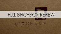 """birchbox"""