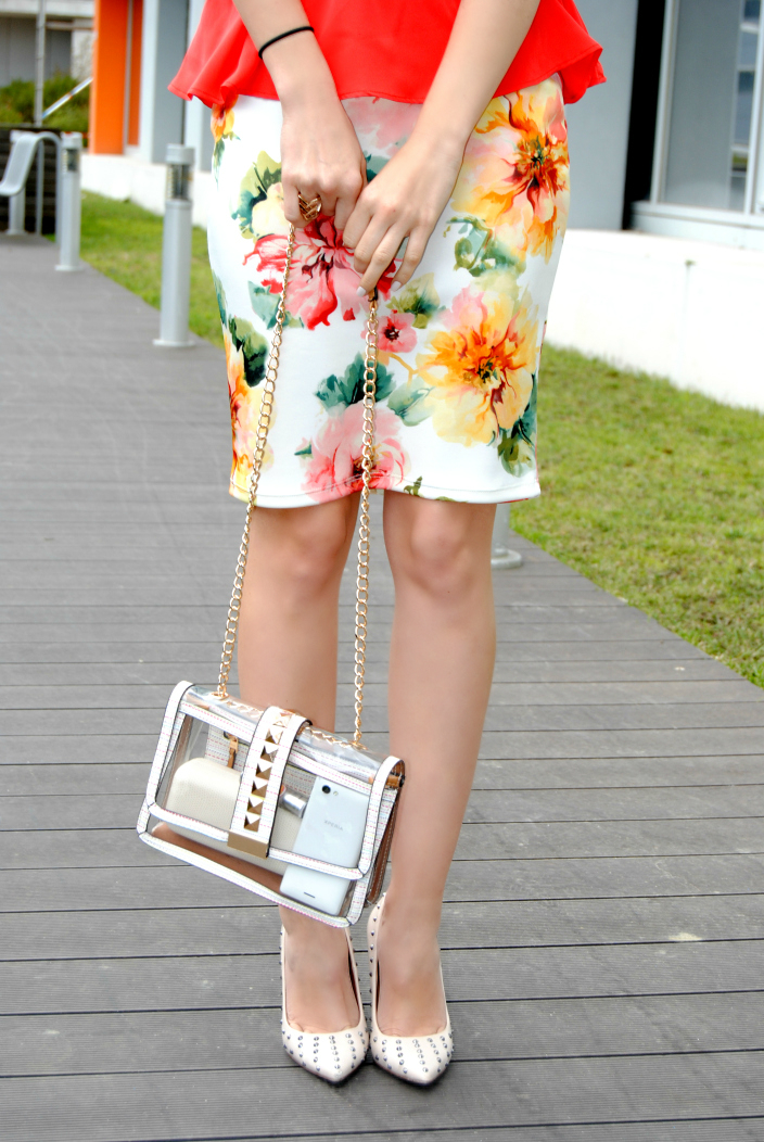 Fashion&Style - Flower Power (8)