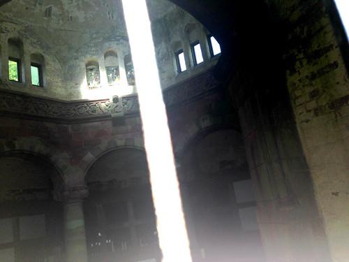 Mausoleum.SneakPeak