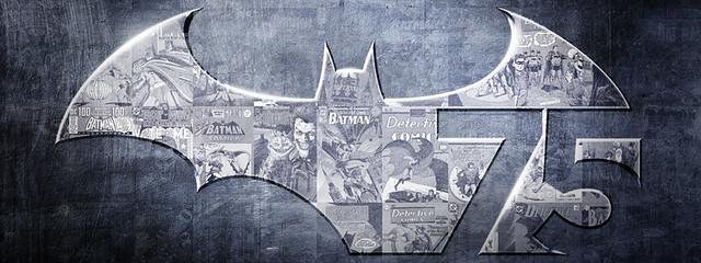 Mash-Featured-BatmanSale