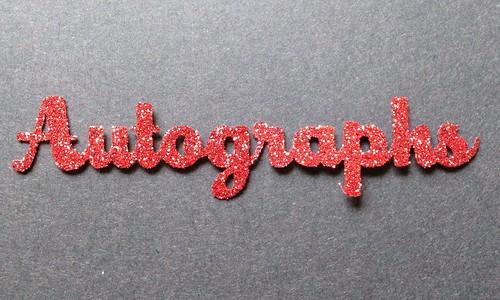 autograph_glitterized