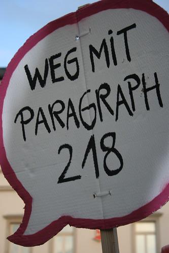 para218