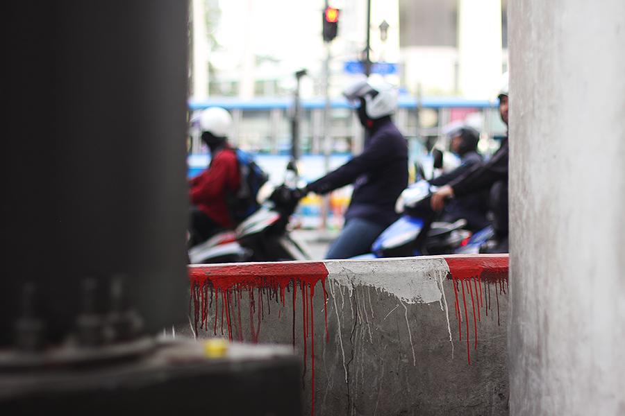 Bangkok-bikes_01