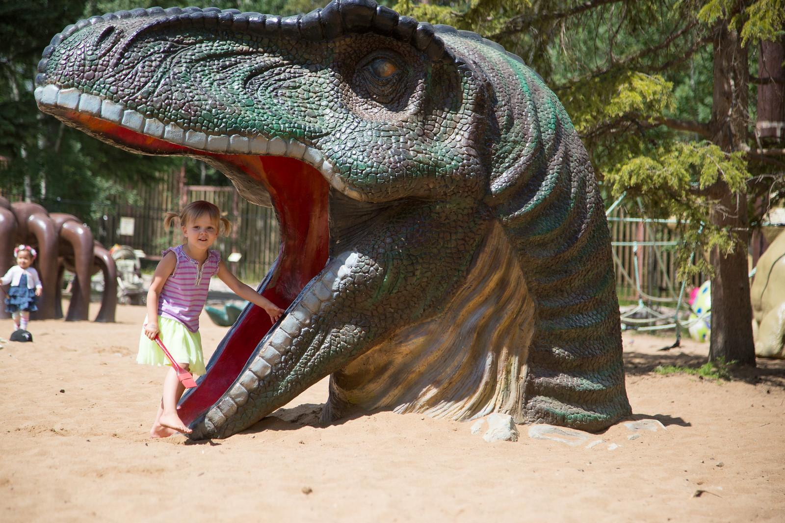 2015-06-19 Jurassic Forest-8932.jpg