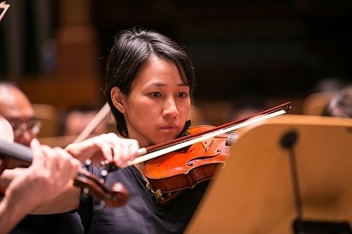 XYO at VCH Rehearsal-100