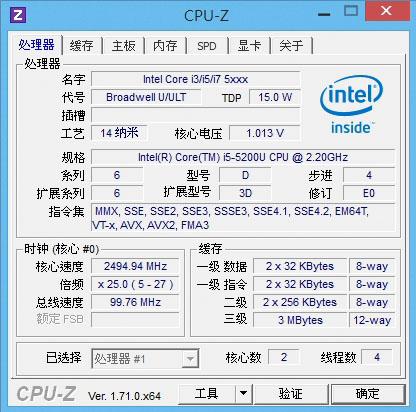 超小性能高迷你桌機 Acer Revo One (RL85) – 巴掌大 / i5 處理器 / SSD 混碟 @3C 達人廖阿輝