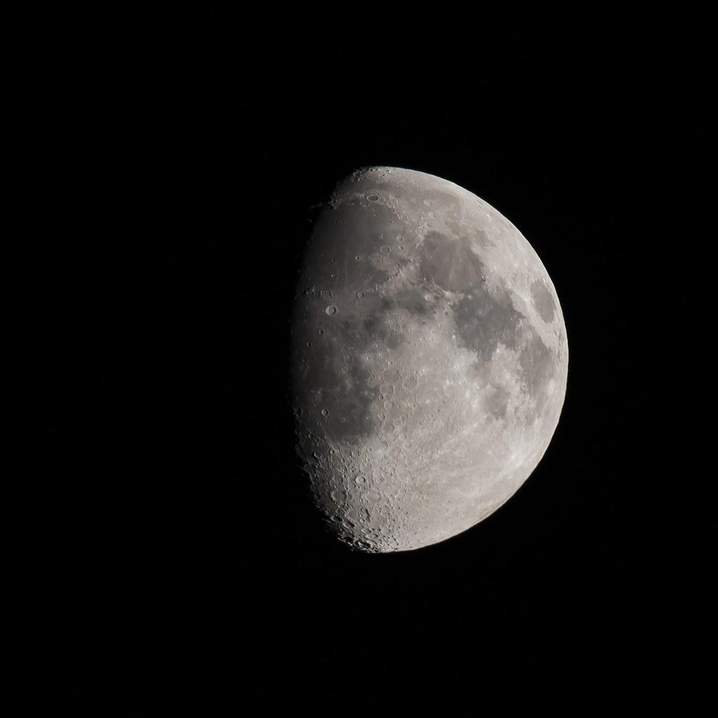 2015.07.26 Moon