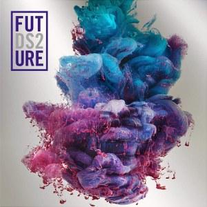 Future – Blow a Bag