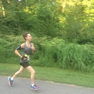 Run2Overcome 10k 2015