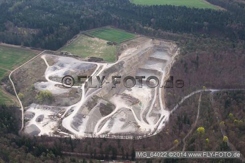 Obendorf (1.89 km South-West) - IMG_64022