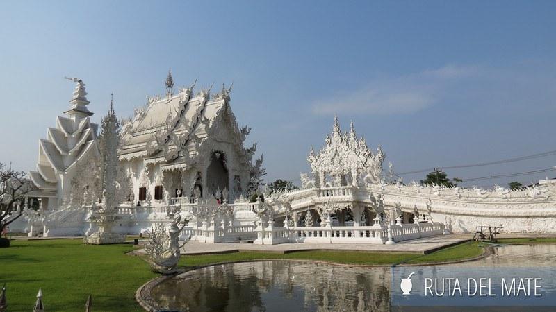 Chiang Rai Tailandia (13)