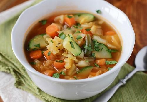 garden-vegetable-soup