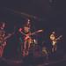 Lightless Daze (Nebraska Music Academy showcase) at the Bourbon Theater February 18, 2017. Photo by Sarah Lemke.