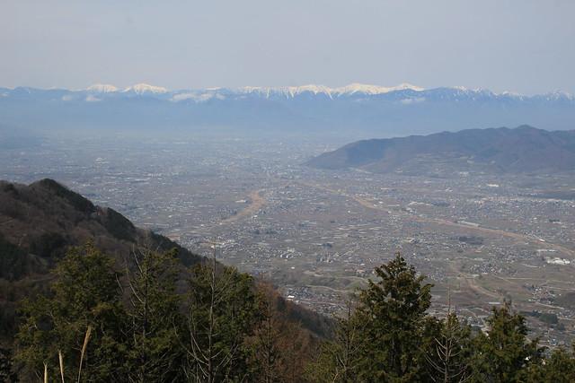 甲州高尾山(yu)-0006