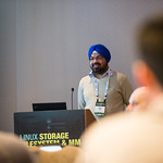 20170320_The Linux Foundation_Linux Storage Filesystem & MM Summit 2017_Cambridge_Massachusetts-113