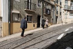 Lisbon V