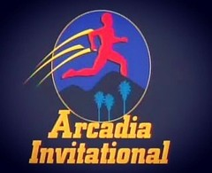 @vs.athletics  VS Athletics @vs.athletics will have our Equipment  booth Friday & Saturday at the 2017 Arcadia Invite.  Stop by the booth and pickup track approved replacement spikes and track equipment while watching the top HS Athletes from around the c