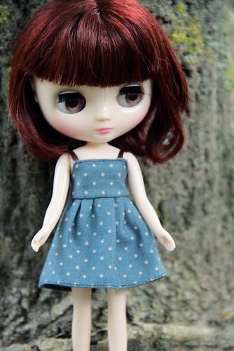 Les tricots de Ciloon (et quelques crochets et couture) 8881691491_922da78390
