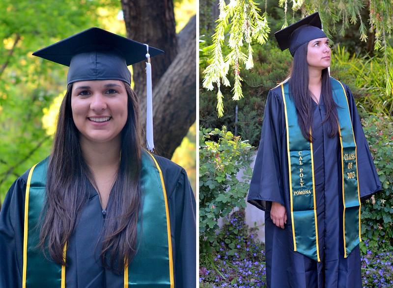 Gabbers Grad Photos1