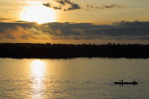 sunrise canon eos colombia jose amanecer 5d arboleda markiii ef24105mmf4lisusm guapi mygearandme josémarboledac