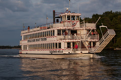 Best Boat Tours Washington Dc