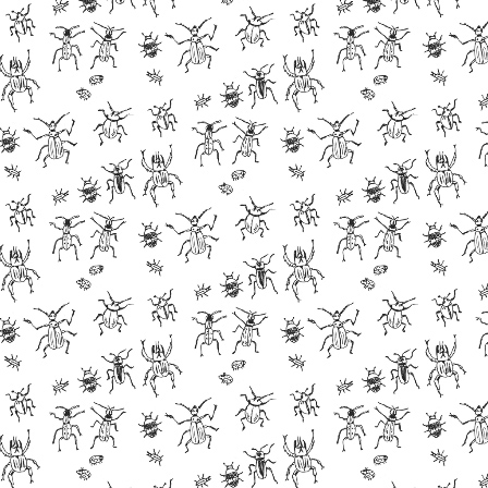 "fabric designs for ""fear in the forest"""
