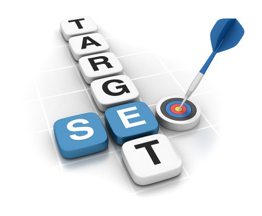 9040260618_daa297ae7d Complete Search Engine Optimization (SEO) For Dummies Blog Blogging Tips Marketing SEO WordPress