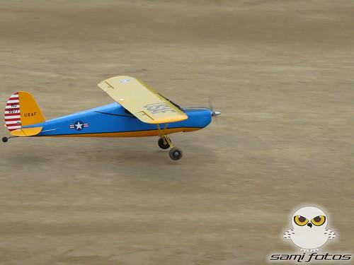 Cobertura do 6º Fly Norte -Braço do Norte -SC - Data 14,15 e 16/06/2013 9071757796_066b317e28