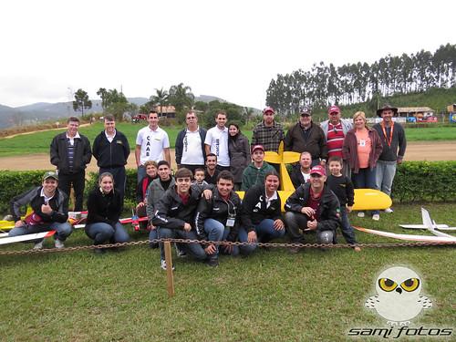 Cobertura do 6º Fly Norte -Braço do Norte -SC - Data 14,15 e 16/06/2013 9071783178_9e3eed102f