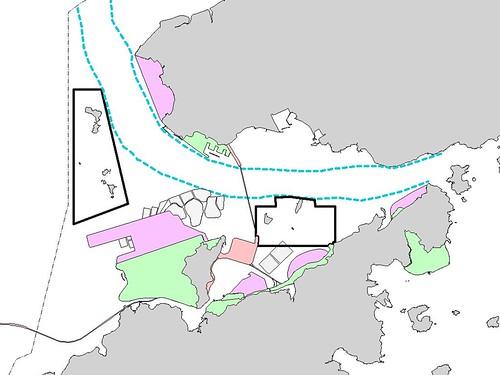 Map (HKDCS (c))