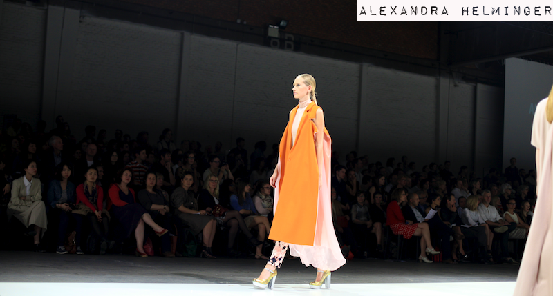 Antwerp Fashion 2013 (40)
