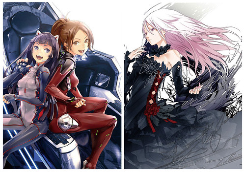 REDJUICE-GUILTY-CROWN-04