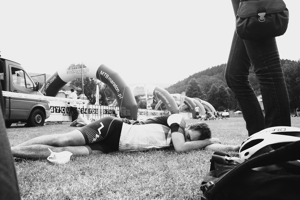 2013.06.16-Maraton-Karpacz-032