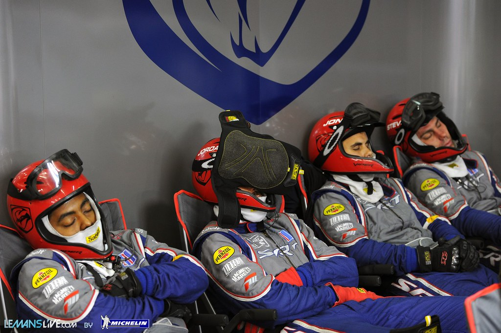2013 24 Heures du Mans. Circuit de la Sarthe [22-23 Junio] - Página 3 9112374277_89a235649b_b