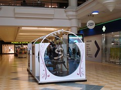Picture of Sia Beauty, Whitgift Centre
