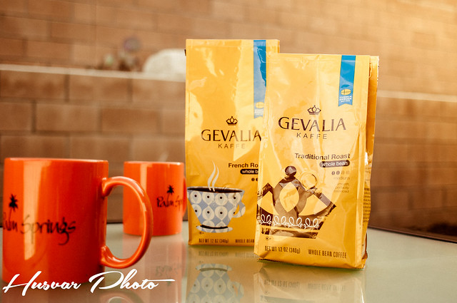 gevalia coffee review in_the_know_mom