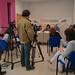 Proyecto-Hombre-Valladolid-Prensa-DiaContraDroga- (7)