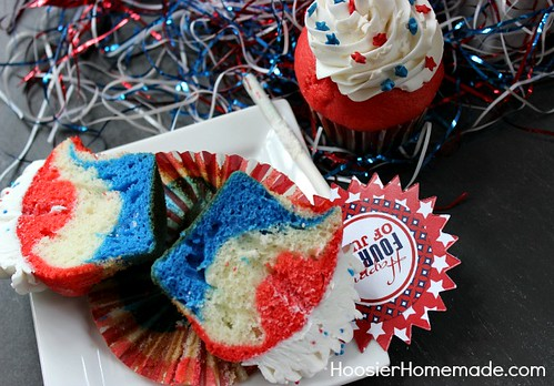4th-of-July-Cupcakes.5