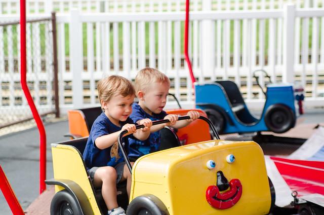 20130629-Kiddie-Park-Rides-2050