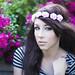 Dana Marie by jenna_brown