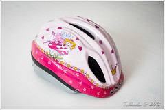 helmet, pattern, personal protective equipment, magenta, bicycle helmet, font, pink, headgear,