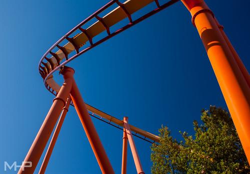 california valencia ride sony amusementpark rollercoaster magicmountain sixflags sixflagsmagicmountain tatsu sfmm sonyalpha sonya200
