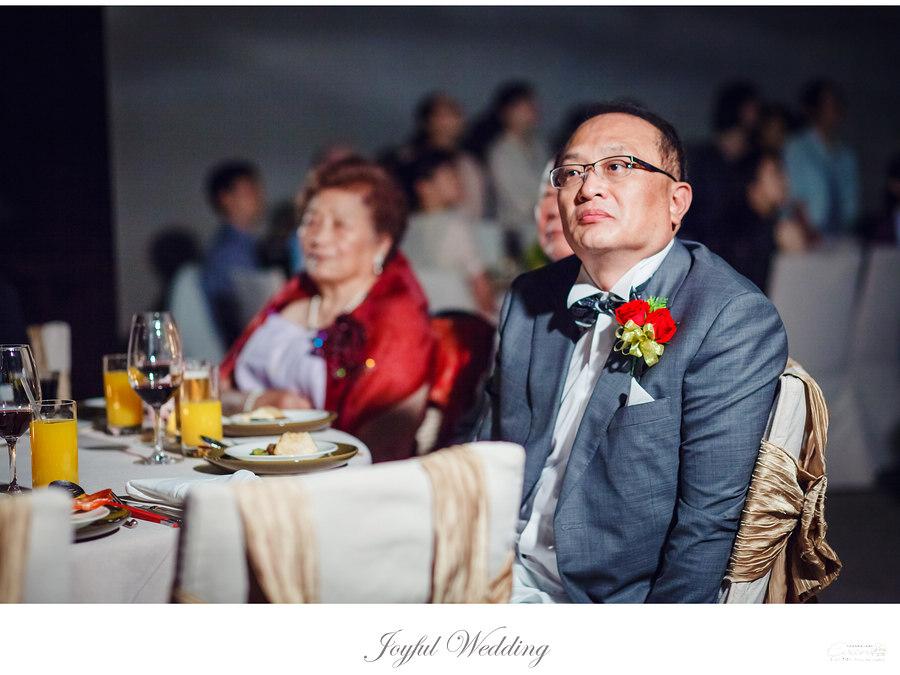Jessie & Ethan 婚禮記錄 _00145
